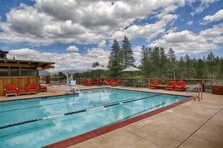Listing Image 21 for 11608 China Camp Road, Truckee, CA 96161-9999