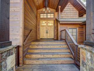 Listing Image 3 for 11608 China Camp Road, Truckee, CA 96161-9999