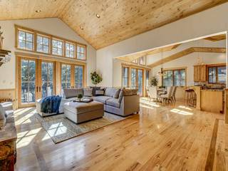 Listing Image 4 for 11608 China Camp Road, Truckee, CA 96161-9999