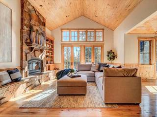 Listing Image 5 for 11608 China Camp Road, Truckee, CA 96161-9999