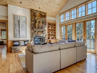 Listing Image 6 for 11608 China Camp Road, Truckee, CA 96161-9999