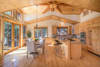 Listing Image 7 for 11608 China Camp Road, Truckee, CA 96161-9999