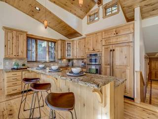 Listing Image 8 for 11608 China Camp Road, Truckee, CA 96161-9999