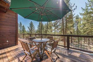 Listing Image 9 for 11608 China Camp Road, Truckee, CA 96161-9999