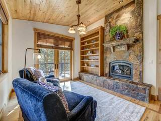 Listing Image 10 for 11608 China Camp Road, Truckee, CA 96161-9999