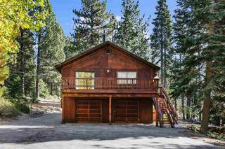 Listing Image 1 for 11443 Alder Drive, Truckee, CA 96161