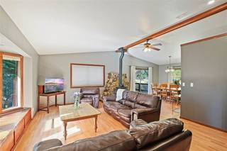 Listing Image 11 for 11443 Alder Drive, Truckee, CA 96161