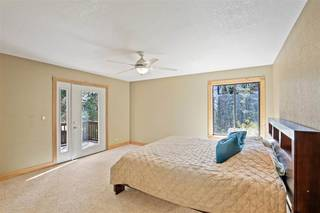 Listing Image 12 for 11443 Alder Drive, Truckee, CA 96161