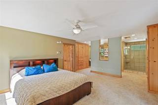 Listing Image 13 for 11443 Alder Drive, Truckee, CA 96161
