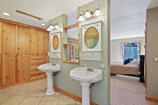 Listing Image 14 for 11443 Alder Drive, Truckee, CA 96161