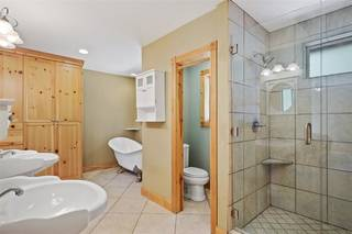 Listing Image 15 for 11443 Alder Drive, Truckee, CA 96161