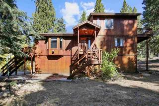 Listing Image 2 for 11443 Alder Drive, Truckee, CA 96161
