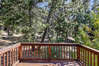 Listing Image 21 for 11443 Alder Drive, Truckee, CA 96161