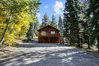 Listing Image 3 for 11443 Alder Drive, Truckee, CA 96161