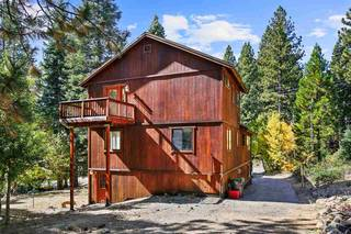 Listing Image 4 for 11443 Alder Drive, Truckee, CA 96161
