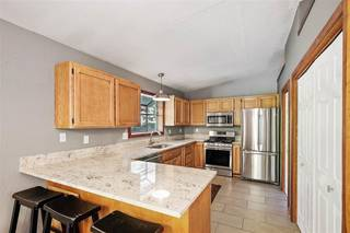 Listing Image 5 for 11443 Alder Drive, Truckee, CA 96161