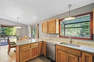 Listing Image 6 for 11443 Alder Drive, Truckee, CA 96161