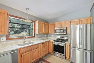 Listing Image 7 for 11443 Alder Drive, Truckee, CA 96161