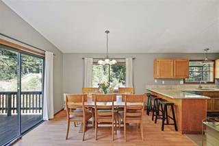 Listing Image 8 for 11443 Alder Drive, Truckee, CA 96161
