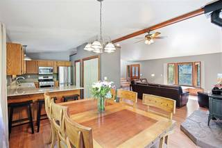 Listing Image 9 for 11443 Alder Drive, Truckee, CA 96161