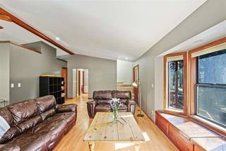 Listing Image 10 for 11443 Alder Drive, Truckee, CA 96161
