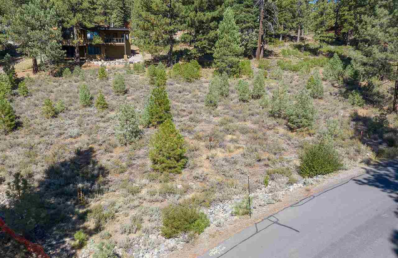 Image for 11306 China Camp Road, Truckee, CA 96161