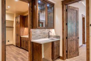 Listing Image 14 for 14643 Tyrol Road, Truckee, CA 96161
