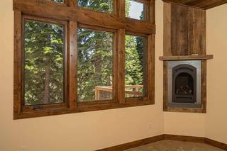 Listing Image 16 for 14643 Tyrol Road, Truckee, CA 96161