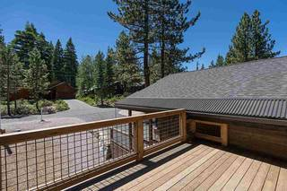 Listing Image 19 for 14643 Tyrol Road, Truckee, CA 96161