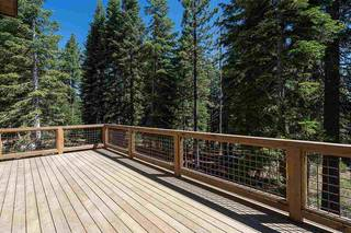 Listing Image 20 for 14643 Tyrol Road, Truckee, CA 96161