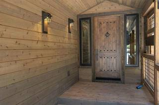 Listing Image 2 for 14643 Tyrol Road, Truckee, CA 96161