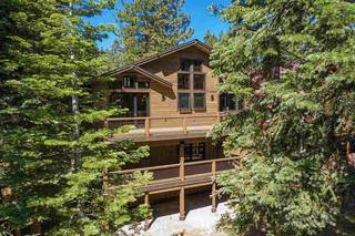 Listing Image 21 for 14643 Tyrol Road, Truckee, CA 96161