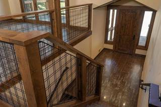 Listing Image 3 for 14643 Tyrol Road, Truckee, CA 96161