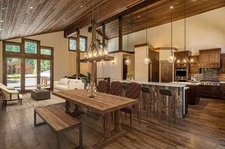 Listing Image 4 for 14643 Tyrol Road, Truckee, CA 96161