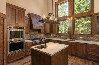 Listing Image 5 for 14643 Tyrol Road, Truckee, CA 96161