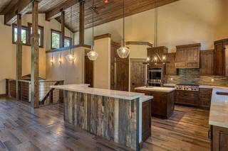 Listing Image 6 for 14643 Tyrol Road, Truckee, CA 96161