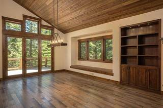 Listing Image 8 for 14643 Tyrol Road, Truckee, CA 96161