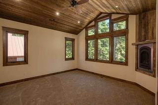 Listing Image 9 for 14643 Tyrol Road, Truckee, CA 96161