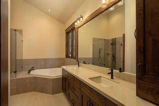 Listing Image 10 for 14643 Tyrol Road, Truckee, CA 96161