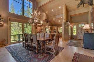 Listing Image 11 for 157 Painted Rock Court, Olympic Valley, CA 96146