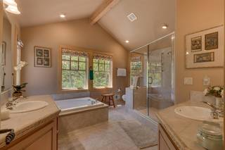 Listing Image 12 for 157 Painted Rock Court, Olympic Valley, CA 96146