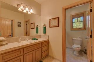 Listing Image 14 for 157 Painted Rock Court, Olympic Valley, CA 96146