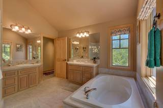 Listing Image 15 for 157 Painted Rock Court, Olympic Valley, CA 96146