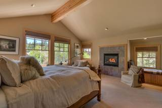Listing Image 16 for 157 Painted Rock Court, Olympic Valley, CA 96146