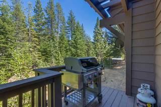 Listing Image 18 for 157 Painted Rock Court, Olympic Valley, CA 96146