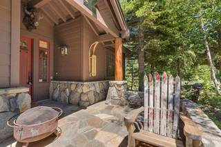 Listing Image 2 for 157 Painted Rock Court, Olympic Valley, CA 96146