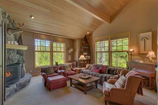 Listing Image 3 for 157 Painted Rock Court, Olympic Valley, CA 96146