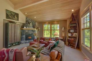 Listing Image 5 for 157 Painted Rock Court, Olympic Valley, CA 96146