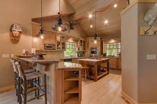 Listing Image 6 for 157 Painted Rock Court, Olympic Valley, CA 96146