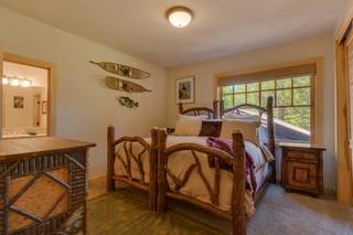 Listing Image 7 for 157 Painted Rock Court, Olympic Valley, CA 96146
